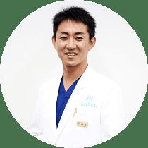 幹細胞治療・PRP皮膚再生医療はミセルクリニック【公式】 渕上 淳太