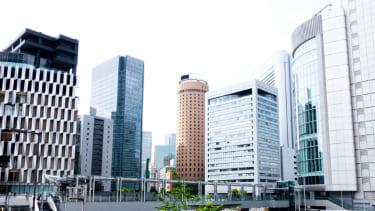 MISEL CLINIC大阪梅田院